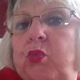 Dating uk granny 👉👌 Free