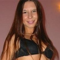 esmeralda30 -