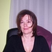 Josetta -