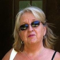 Carole -